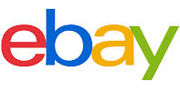 Visit eBay UK and register to buy or sell new and used books, cars, computers, digital cameras, DIY, DVD, jewellery and music.
